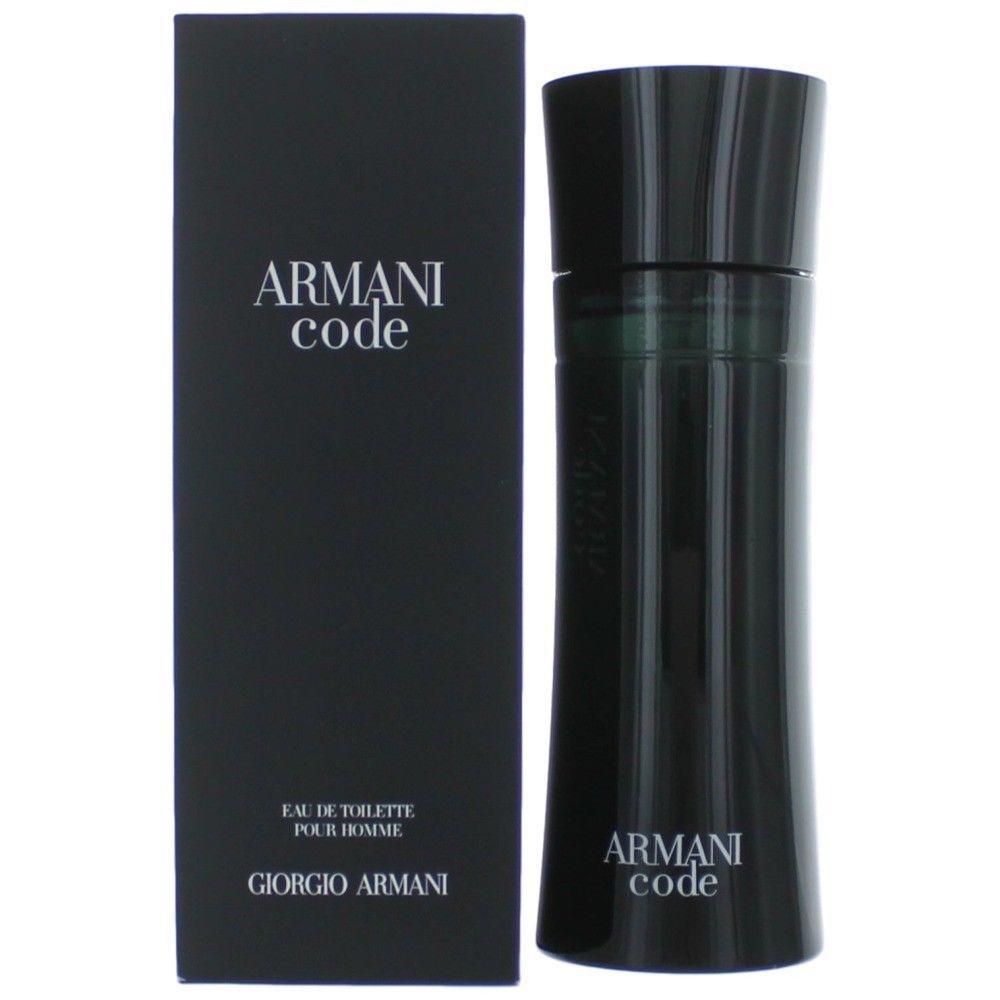 By For Spray Giorgio 20Armani Oz 91 Armani6 7 Edt Cologne Code v8nOm0wyN