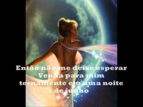 Moonlight Serenade Carly Simon Traducao Musica Traducao Rir