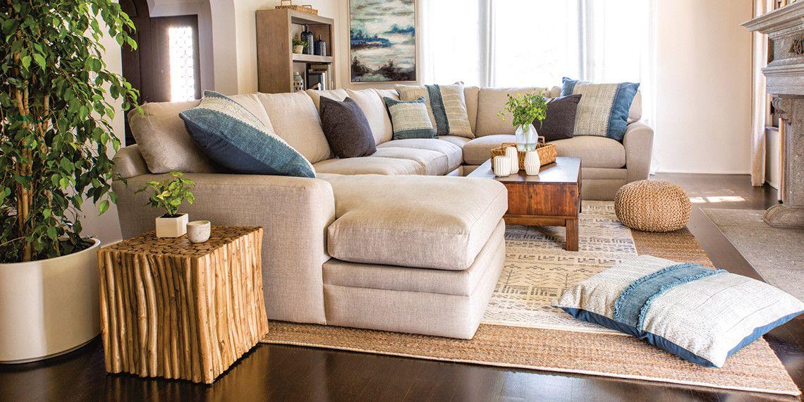 Best Grey Hex Code Boho Living Room Inspirational Boho Living 400 x 300
