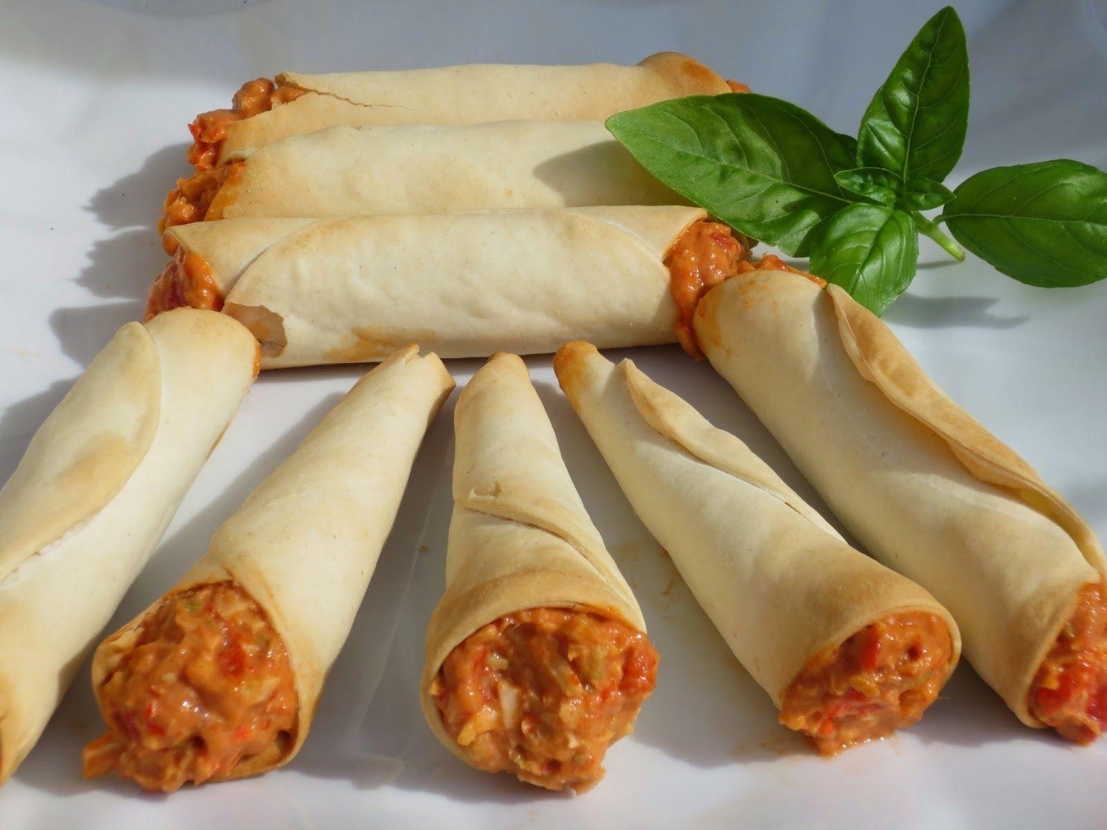 Blog con recetas sencillas r pidas y econ micas de thermomix realizadas por ana sevilla thermomix - Ana cocina facil ...