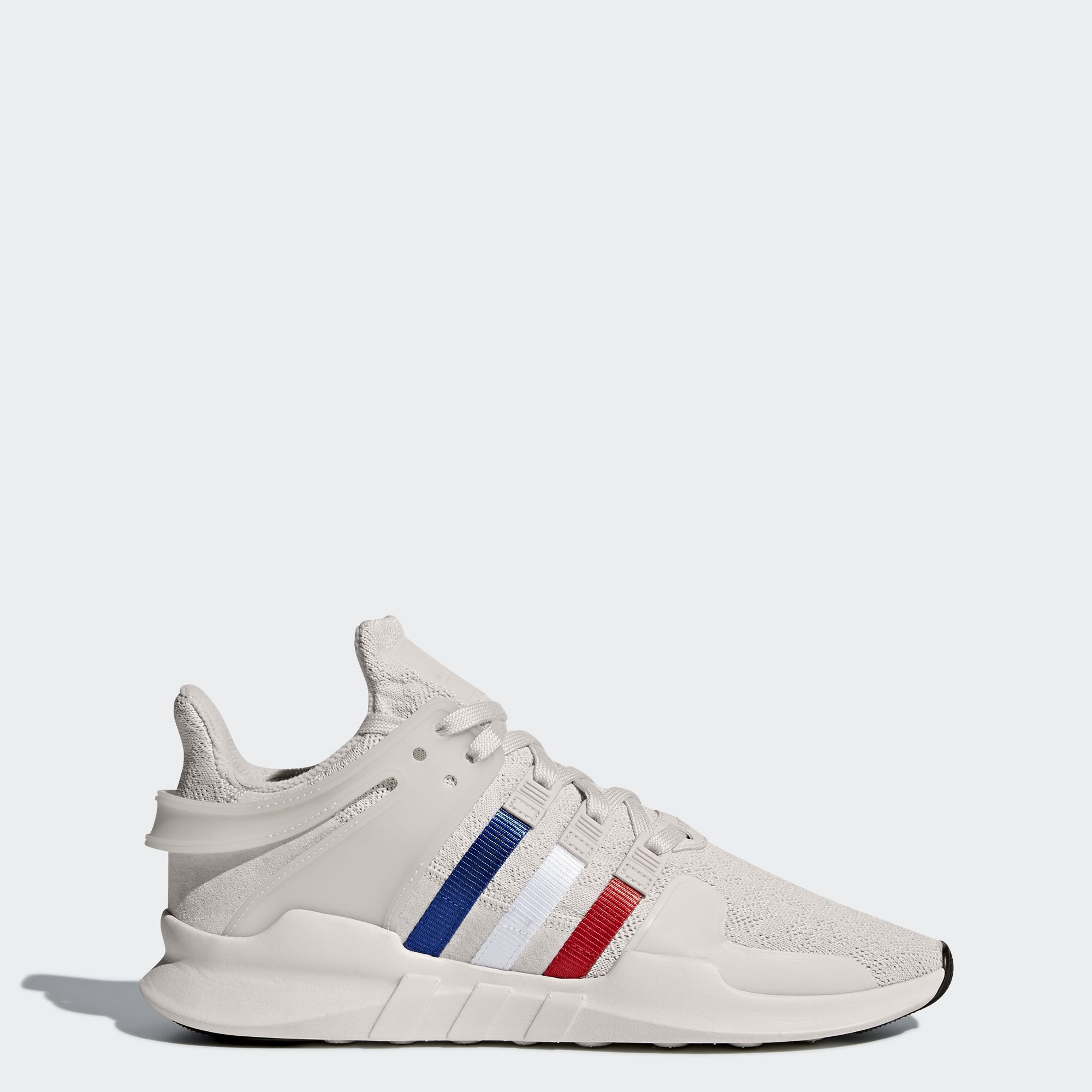 brand new ae185 a1668 adidas Originals EQT Support ADV sneakers are a great addition to any  rotation. Designed with comfort in mind, the bootie construction and TPU  technology ...