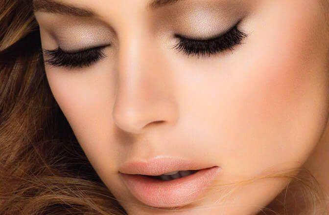 Cómo maquillarse de día? Artículos Pinterest - maquillaje natural de dia