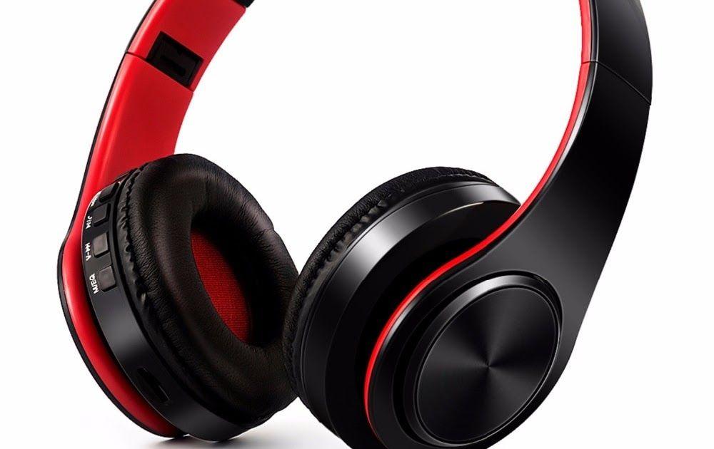 Discount This Month Best Headphones Bluetooth Earphone Wireless Earbuds With Charging Box Sports Headse Best Headphones Bluetooth Headphones Wireless Earphones