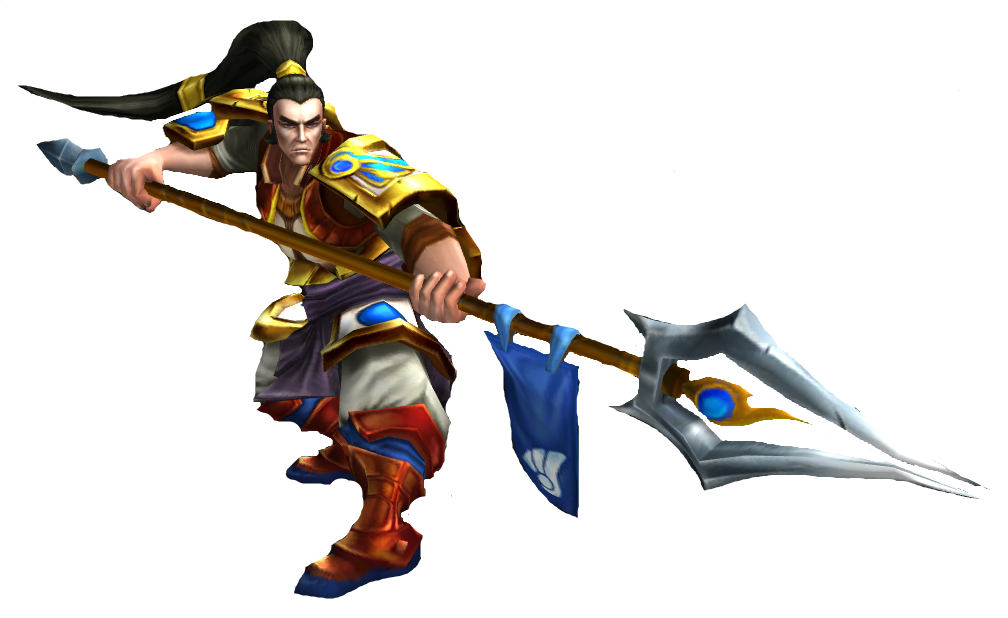 Xin zhao league of legends pinterest xin zhao xin zhao voltagebd Image collections