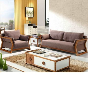 Guidelines for buying modern sofa sets for your nest ...
