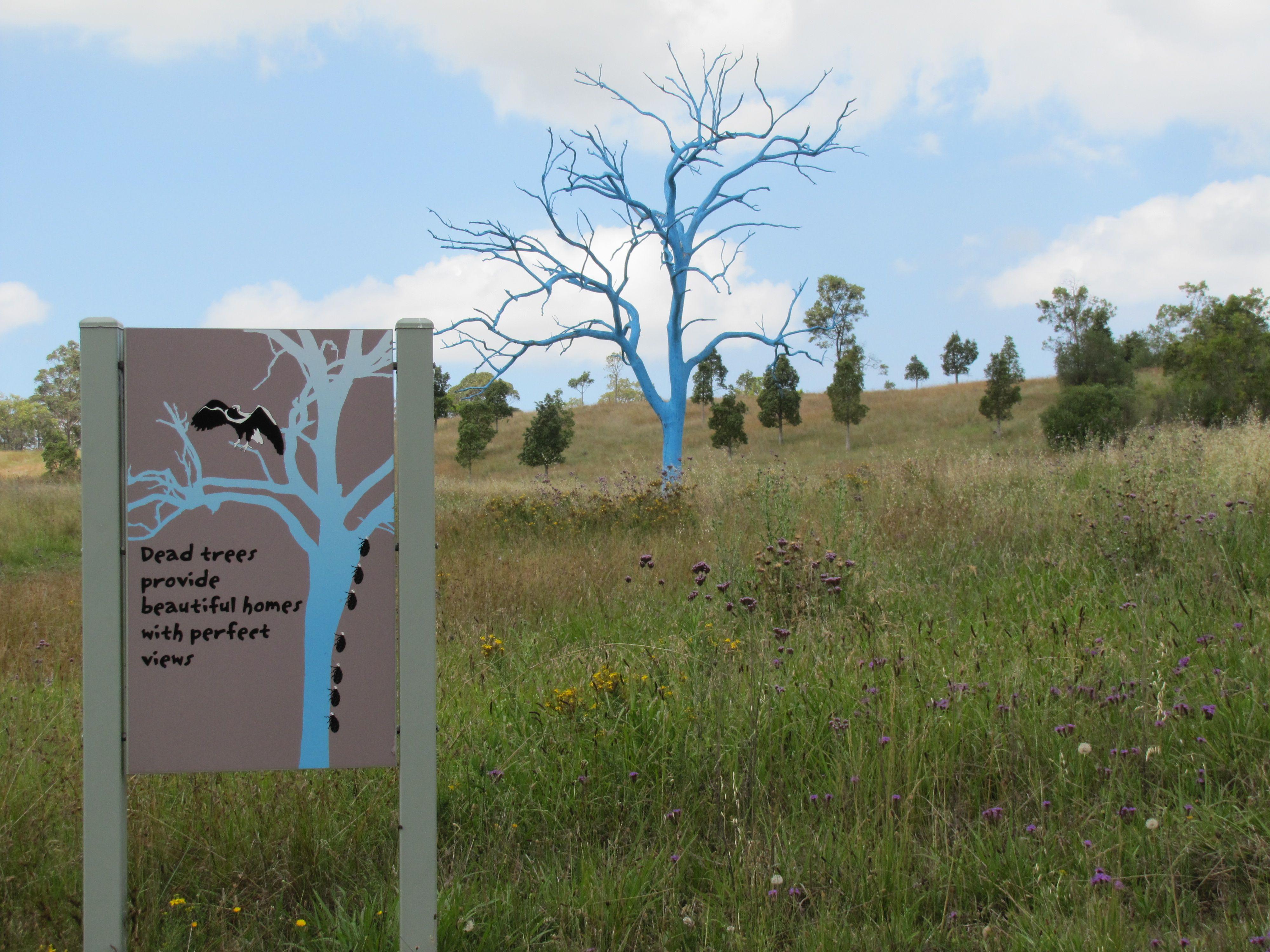 0ec0b04d52310f1fd9bbe0a61e2d50f0 - Where Is Mount Annan Botanic Gardens