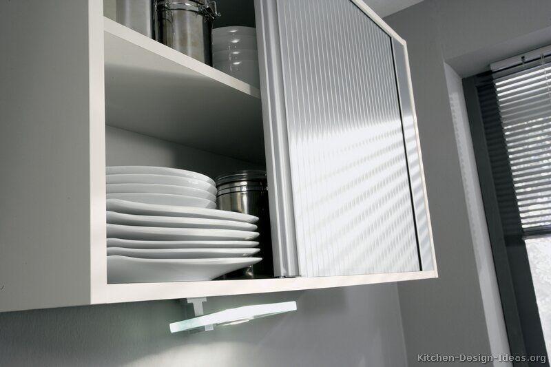 Aluminum Kitchen Cabinets Kitchen Cabinet Sliding Door Hardware Retracta Kitchen Cabinets Sliding Doors Modern White Kitchen Cabinets Aluminum Kitchen Cabinets