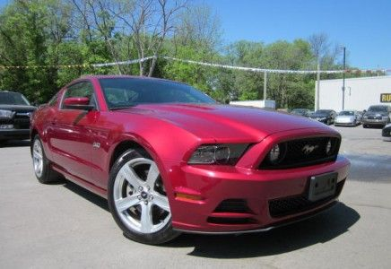 Call Canadian Auto Mall At 613 831 3332 For More Info On This Used