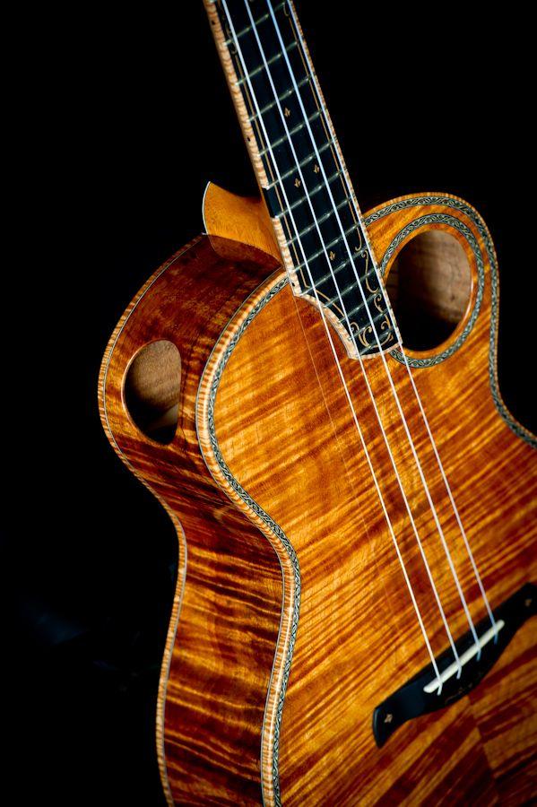 pin by oz music on the mighty uke cool ukulele ukulele music. Black Bedroom Furniture Sets. Home Design Ideas