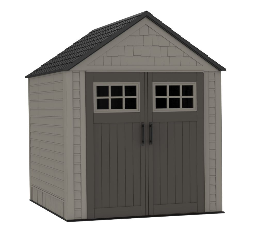explore carriage house storage sheds and more