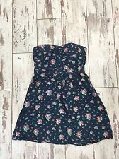 Size Extra Small American Eagle Outfitters Floral Dress