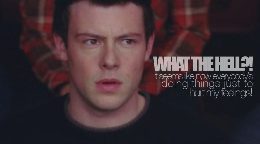 Photo of glee quotes – Google Search –  glee quotes – Google Search  – #Glee #google #q…