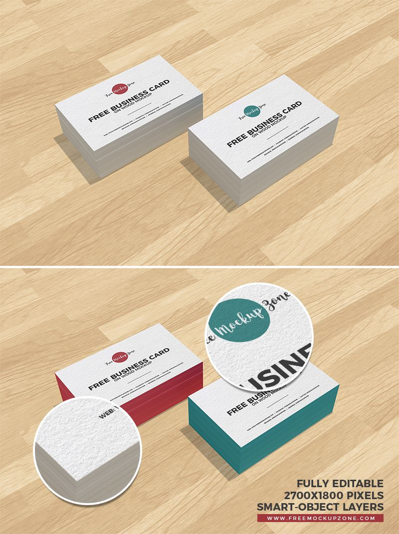 Free business cards on wood mockup mockup pinterest free business cards on wood mockup reheart Image collections