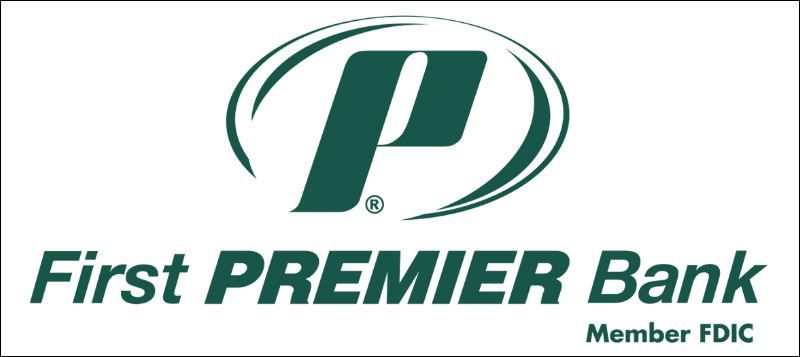 First Premier Bank Account Login Activate My First Premier Bank Account Bad Credit Credit Cards Credit Card Images Credit Card Online