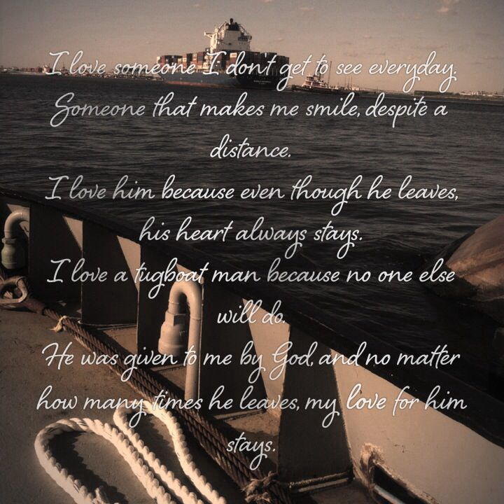 Pin By Lynda Bellia On Quotes Funny Boating Quotes Tug Boats Towing