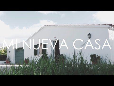 🏡HOUSETOUR | MI NUEVA CASA de campo | estelamaca INTERIORISMO Y REFORMA - YouTube