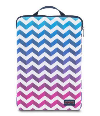 Laptop Backpacks You Ll Love Jansport Laptop Sleeves Jansport Laptop Backpack