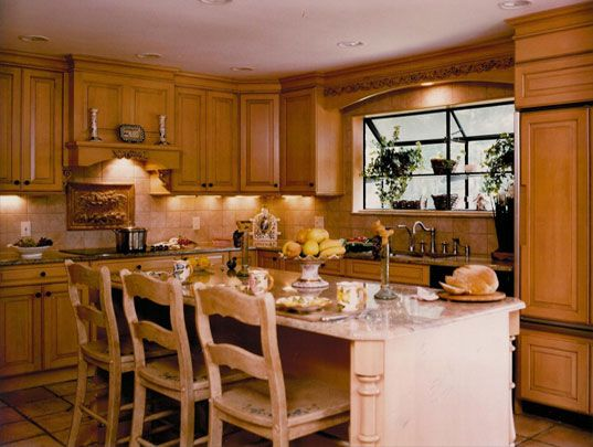Kitchen Designsken Kelly Wood Mode Kitchens Long Island Nassau Mesmerizing Kitchen Design By Ken Kelly Review