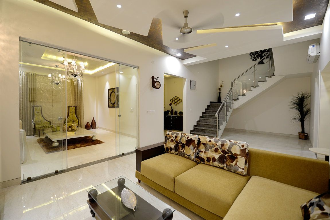 We Are Best Interior Designers In Indore And Bhopal Offers Our