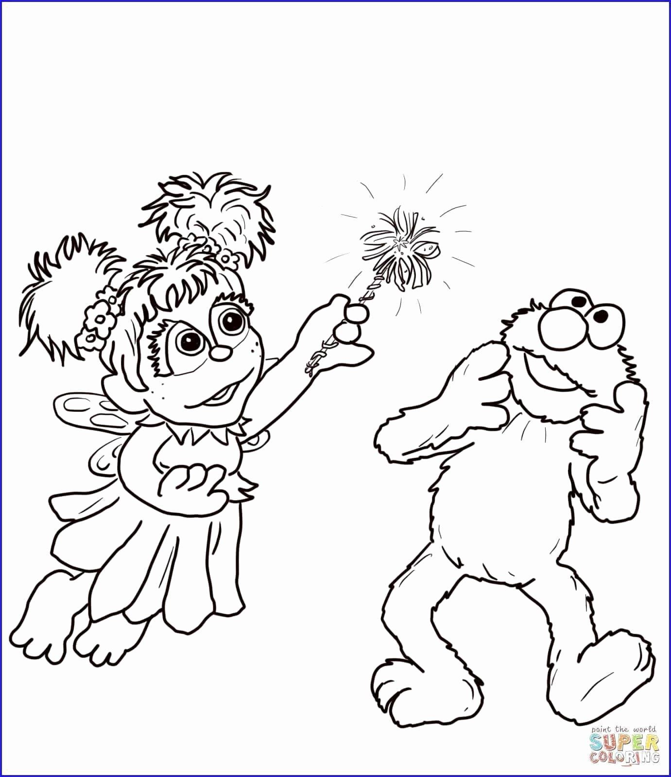 Coloring Outdoor Activities Beautiful Great Concept Elmo Coloring Book Waggapoultryub In 2020 Sesame Street Coloring Pages Elmo Coloring Pages Monster Coloring Pages