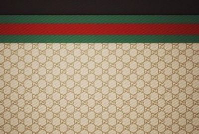 Download Gucci Wallpaper Chromebook High Quality HD