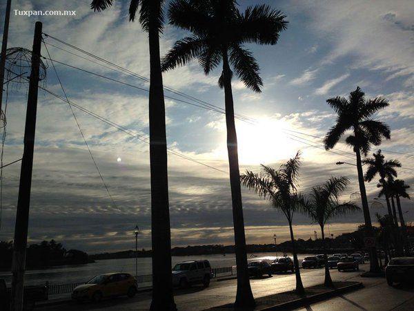 Tuxpan, Veracruz (@Tuxpanizate) | Twitter