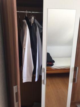 Kleiderschrank In Baden Wurttemberg Eislingen Fils Ebay