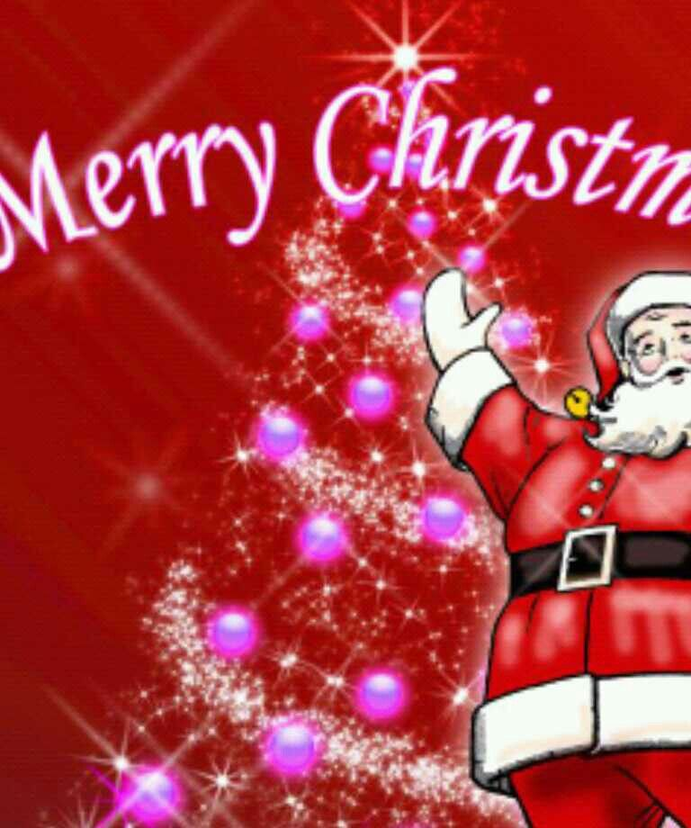 Merry christmas   cute quotes   Pinterest