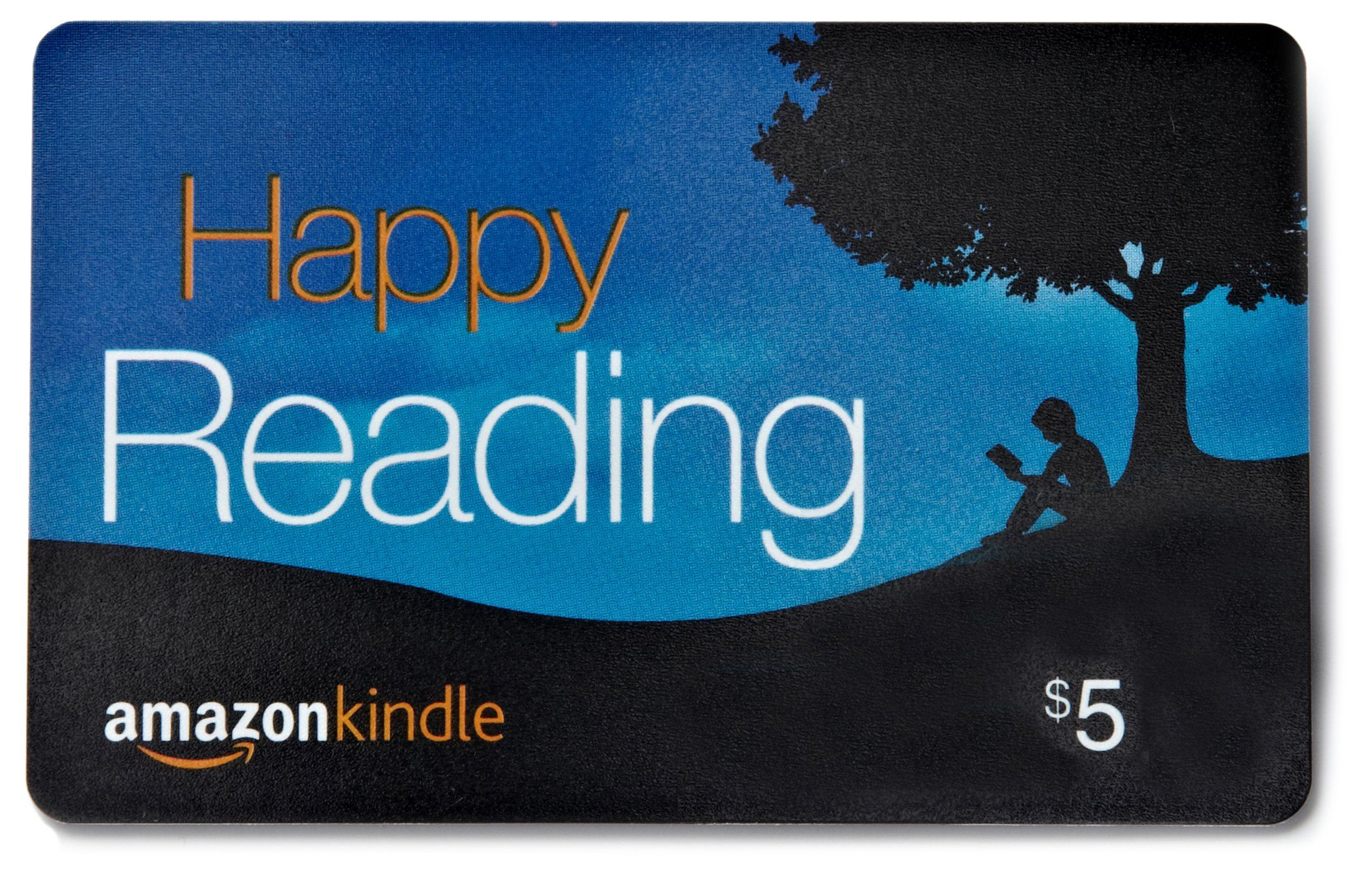 Amazon Com 5 Gift Cards Pack Of 50 Amazon Kindle Card Design Find Out More About The Great Product At The Image Link Gift Card Card Design Amazon Gifts