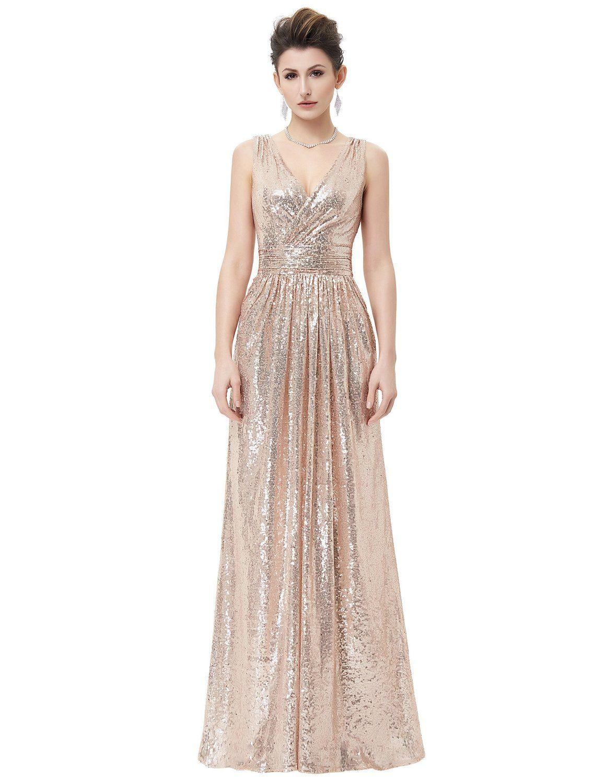 Nett Prom Kleid Tampa Ideen - Hochzeit Kleid Stile Ideen ...