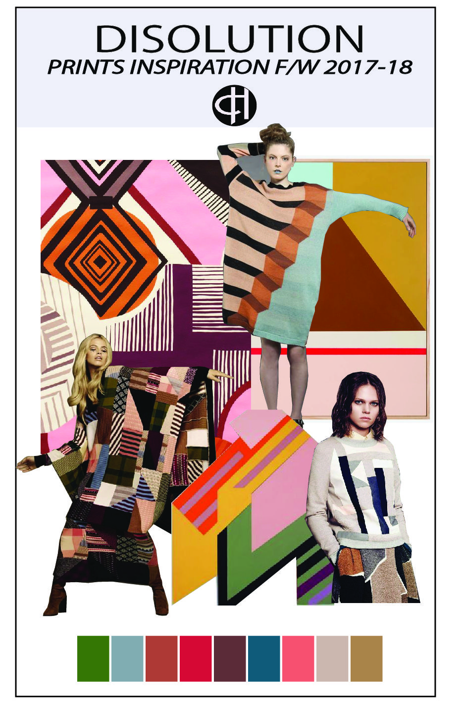 print_inspiration_fw_2017_2018-17 | AW 2017/18 Trends ...