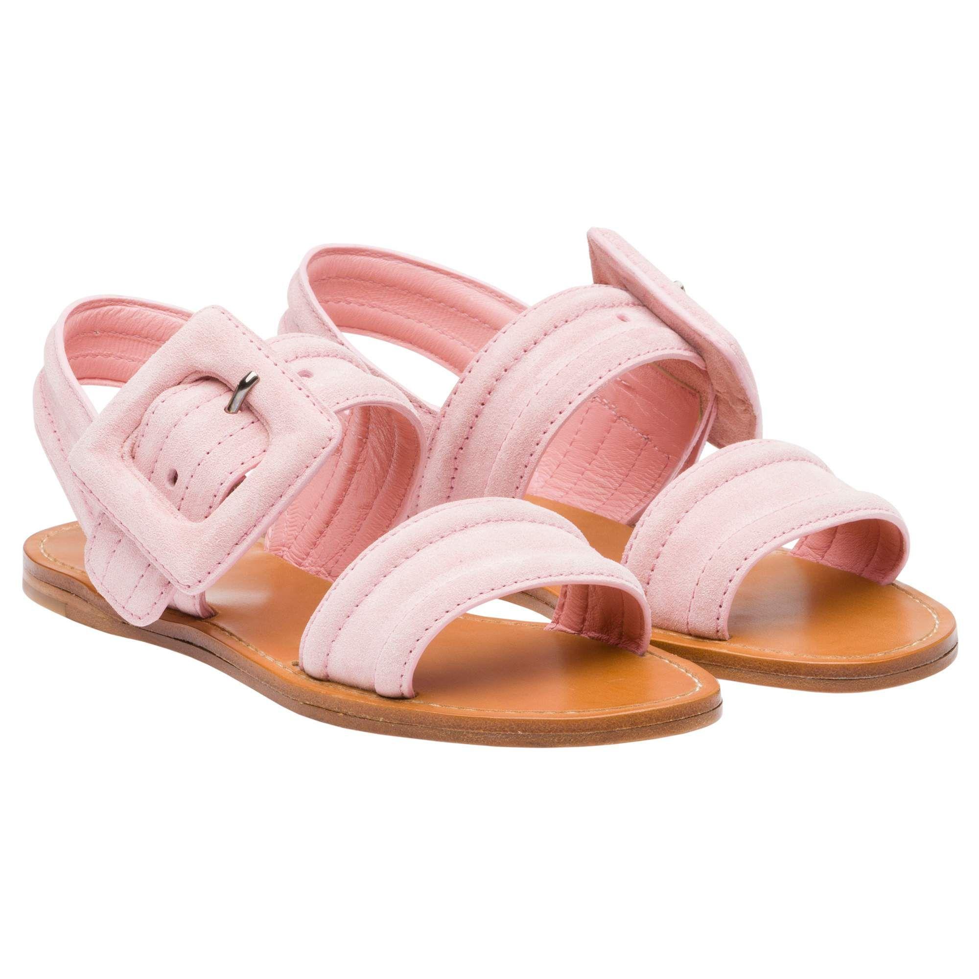 0bc75e0a3ad Zoom-bootstrap   Shoes   Clothes   Pinterest   Miu miu, Handbags ...