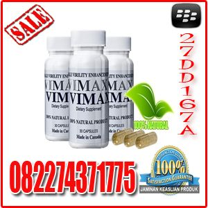 vimax canada asli obat pembesar penis kocun shop com obat