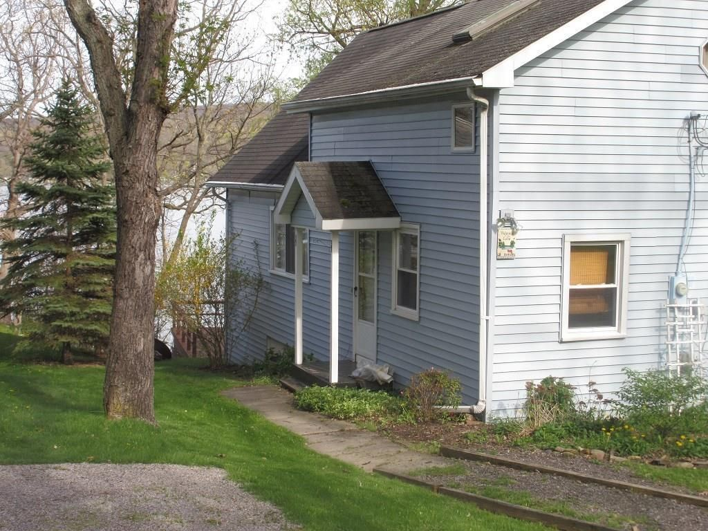 This 3 bedroom, 2 bathroom Single Family for sale is located at 5063 COUNTY ROAD 36, HONEOYE, NY 14471. View 25 photos, price history and more on homesforsale.century21.com.