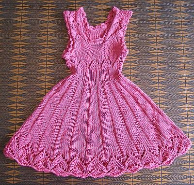 Freedesignerknittingpatternsbaby Pink Dream Knitting Pattern A