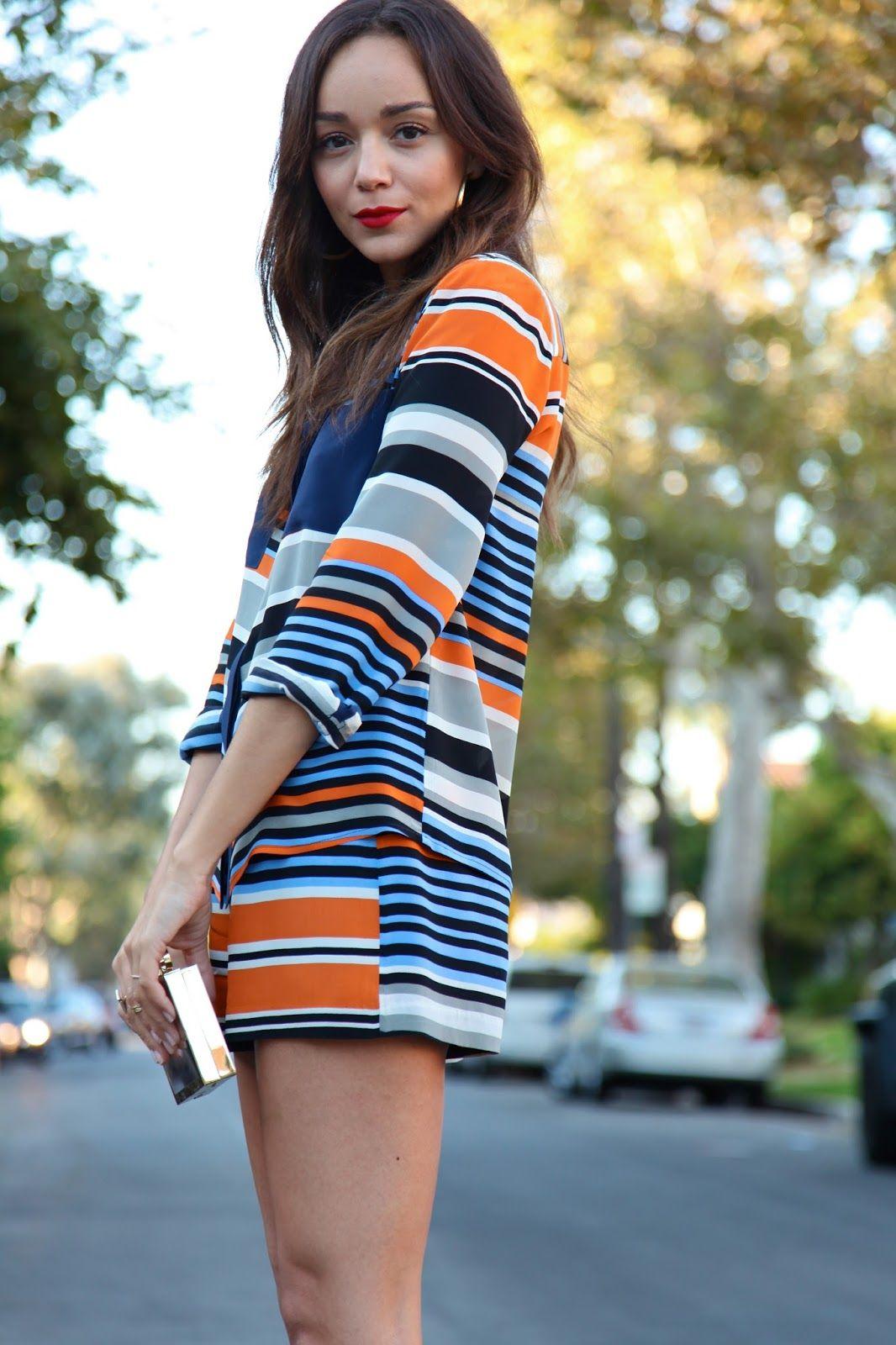Ring My Bell: Pyjama Party | Dress Up | Pinterest | Ashley madekwe ...