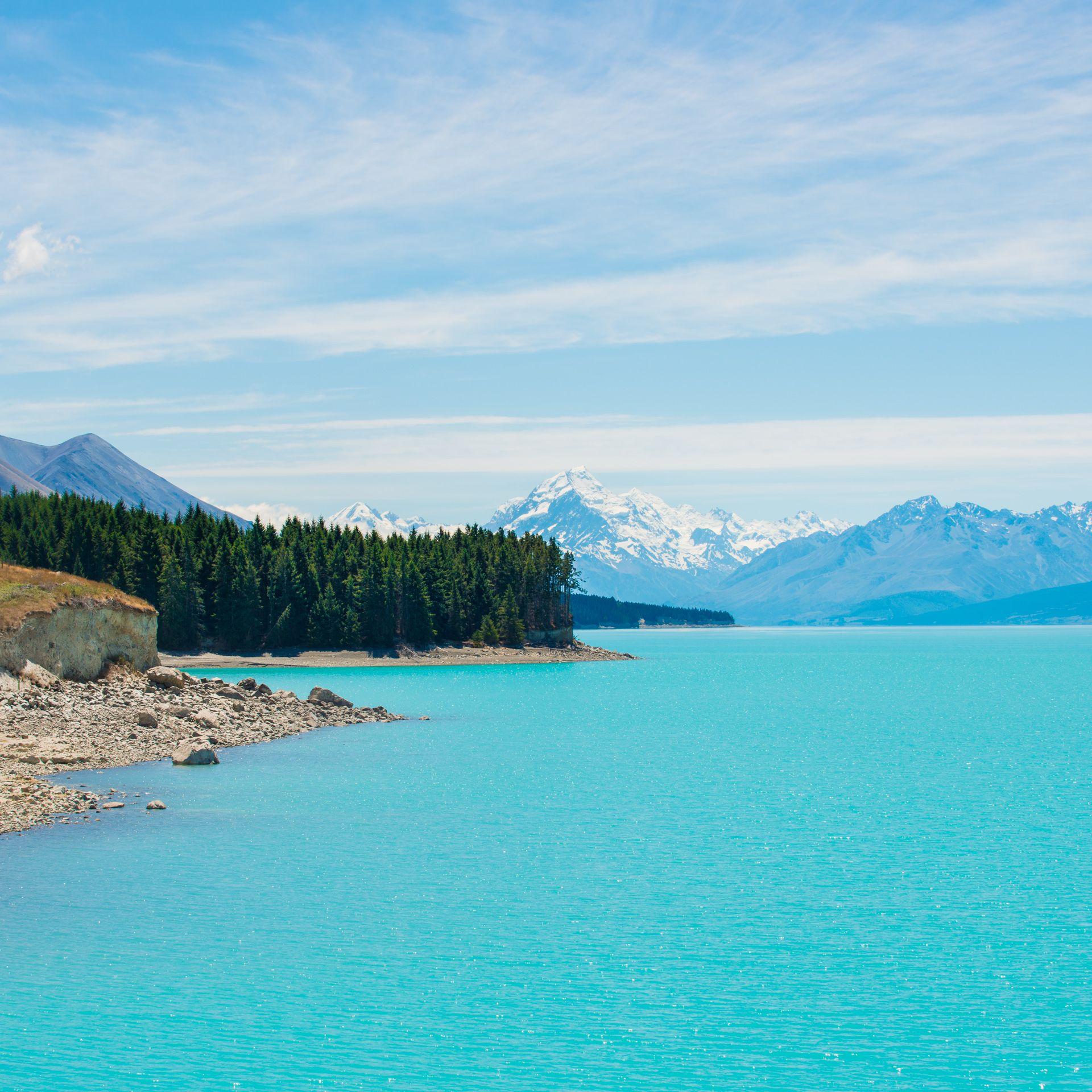 Más tamaños | Mountains | Flickr: ¡Intercambio de fotos!