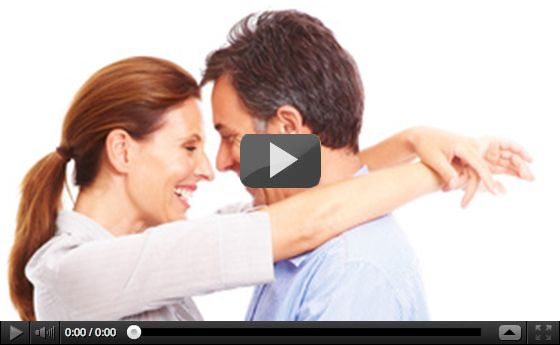 How to have an affair online