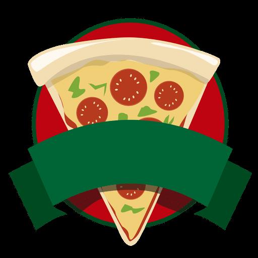 Logo Pizza De Comida Rapida Transparent Png Fondo De Pizza Dibujo De Pizza Arte De Pizza
