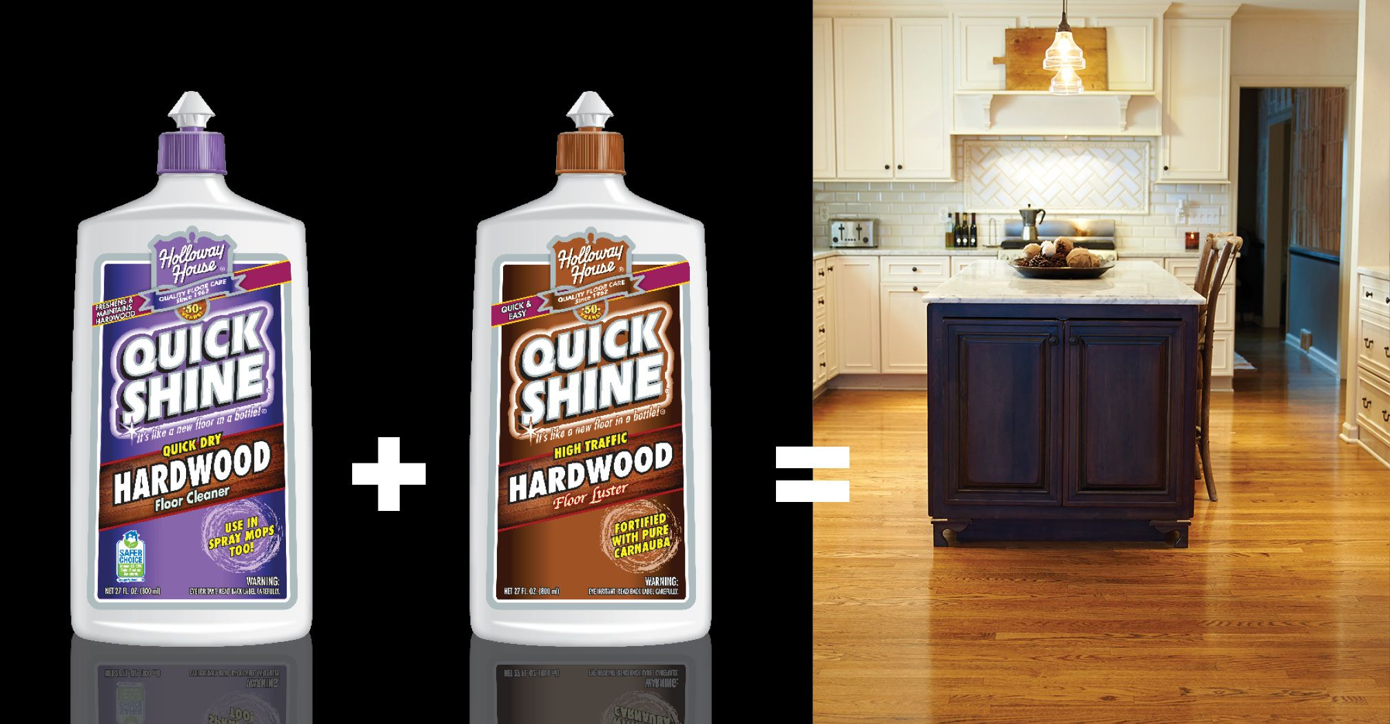 your photo cleaning ideas floor luster hardwoodrs lowes full com finish our directionsquick how get floors at love to shop quickne removerquick quick hardwood of fantastic shine size life