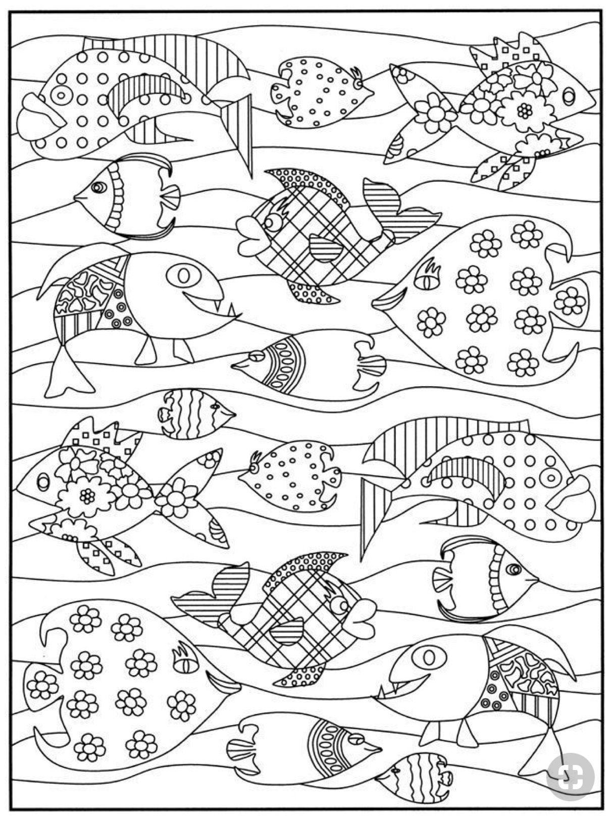 Pin By Amy York On Art Class Coloring Books Coloring Pages Colouring Pages