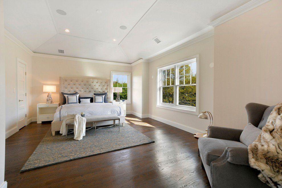 Home decor bedroom east hampton design designing house also pin by jamie ripka on inspo pinterest rh
