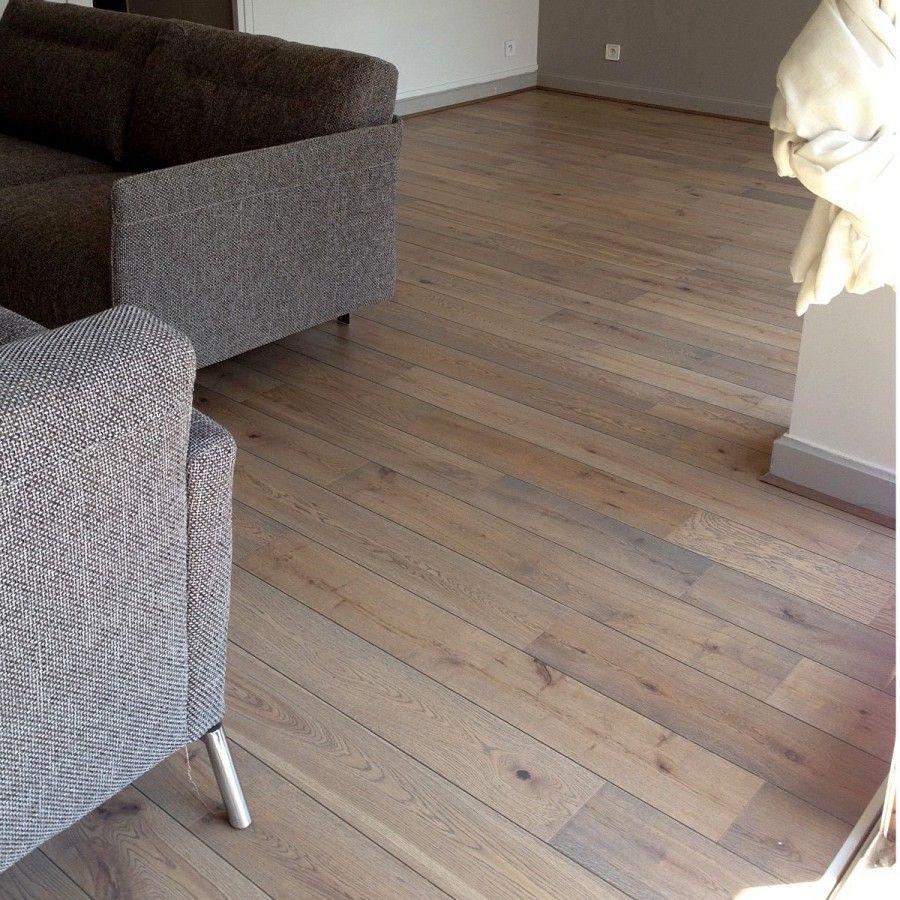 parquet ch ne contrecoll multiply parquet carrelage type bois pinterest woods. Black Bedroom Furniture Sets. Home Design Ideas