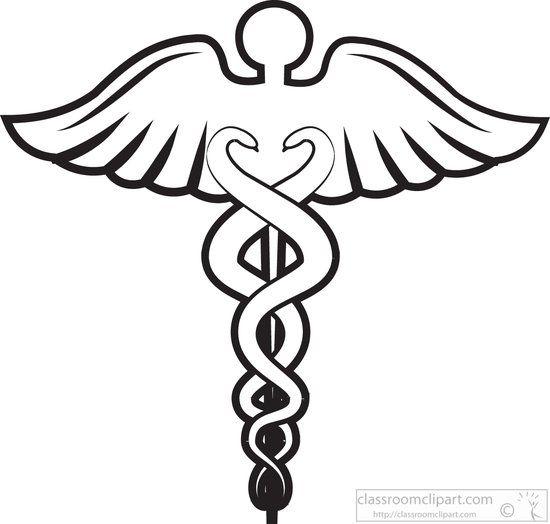 Free Medical Clipart Clip Art Pictures Graphics Illustrations Medical Clip Art Clip Art Pictures Clip Art