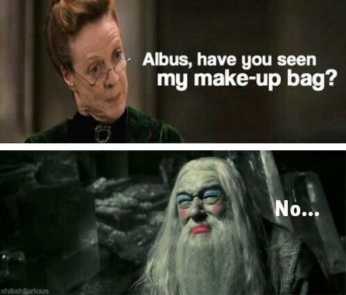 Jokes About Harry Potter Harry Potter Jokes Harry Potter Facts Harry Potter Dumbledore