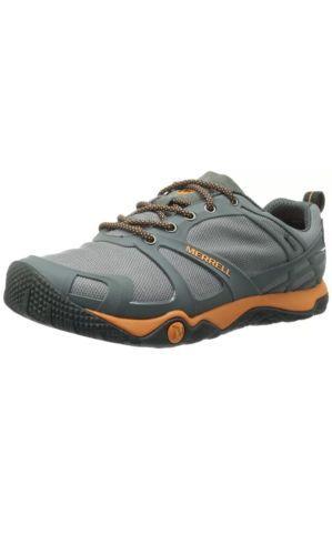 0384393bde3f Merrell Men s Proterra Sport GTX Waterproof Hiking Shoe