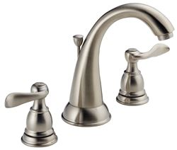 Bathroom Faucets And Sink Faucets At Ace Hardware In 2020 Sink