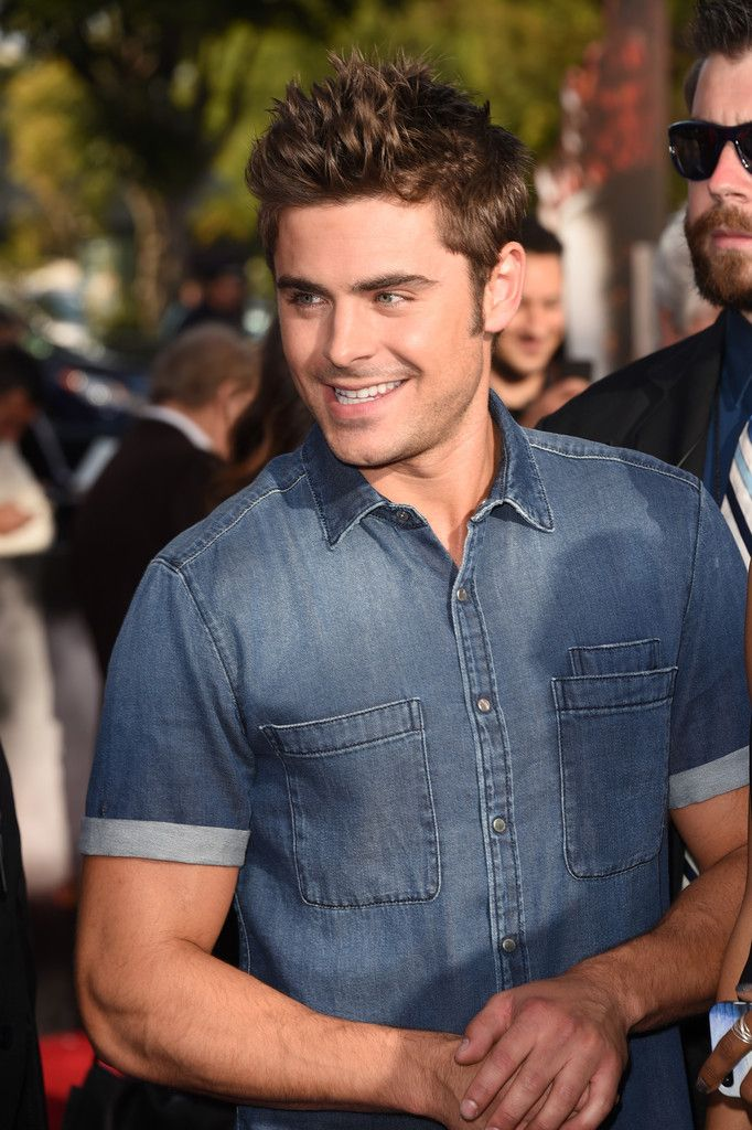 Best 25+ Zac efron wif...