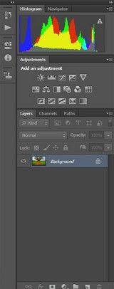 Adobe Photoshop Cs6 Mac Indir Indirson Adobe Photoshop Adobe Photoshop