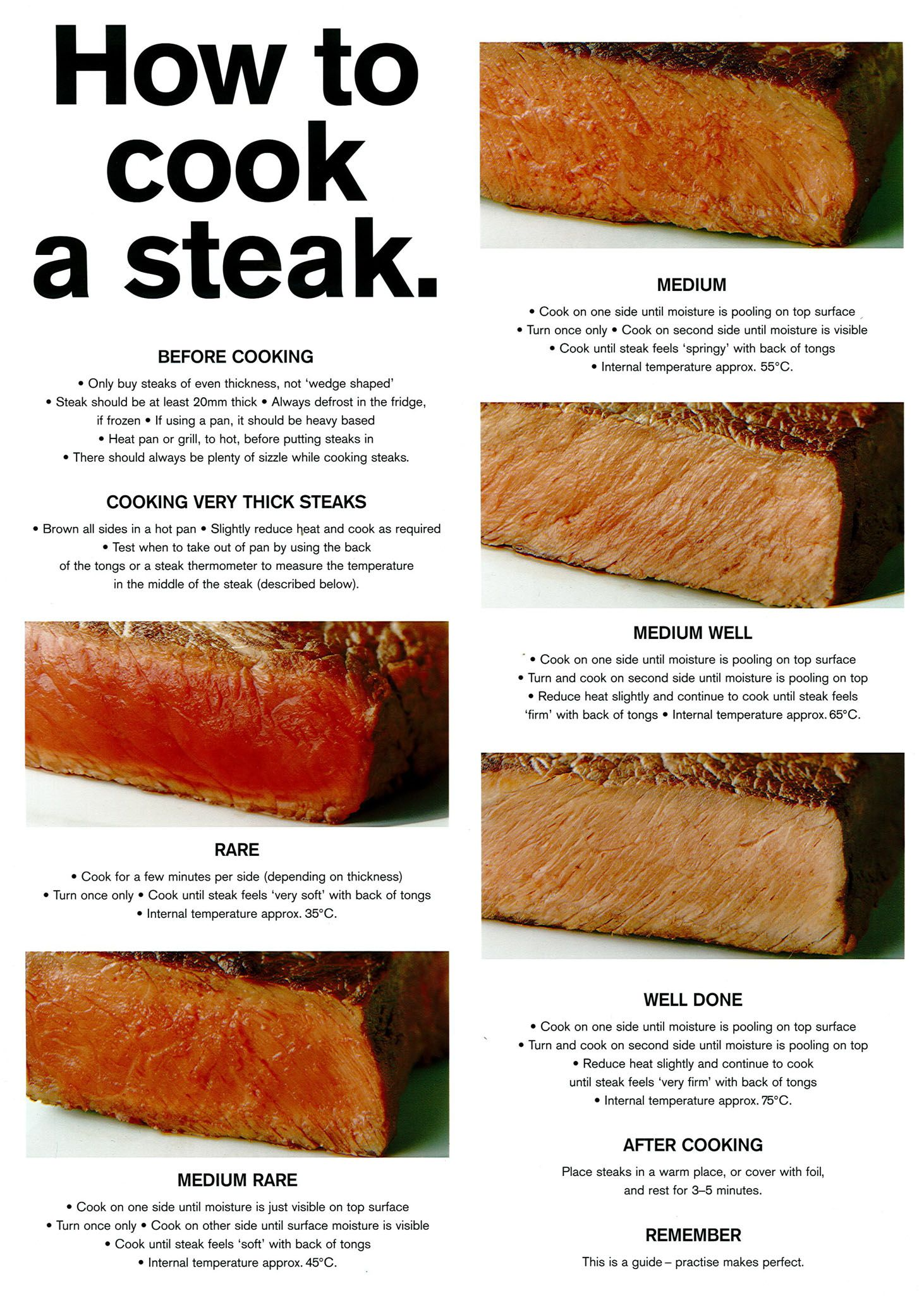 how to grill top sirloin steak well done